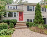 79 W VALLEY VIEW DR, Morristown Town image