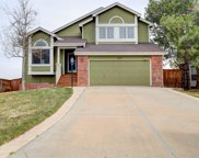 869 Redwood Court, Highlands Ranch image