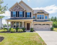 1421  Yellow Springs Drive, Indian Land image
