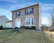8517 WESTERMAN CIRCLE, Baltimore image