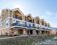 1342 Fiddich Glen Lane, Park City image