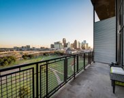 3110 Thomas Avenue Unit 921, Dallas image