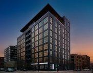 900 W Washington Boulevard Unit #201, Chicago image
