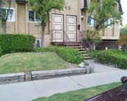 6145 Whitsett Avenue Unit #2, North Hollywood image