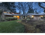 740 SE 24TH  AVE, Hillsboro image