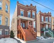 2719 W Belmont Avenue, Chicago image