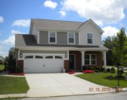 1000 Countess Ln, Spring Hill image