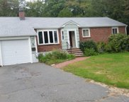 5 Clearview, Framingham image