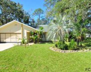 24 Fort Caroline Ln, Palm Coast image