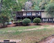 141 Downings Creek Lane, Hayesville image
