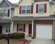 2200 Hyssop Way, Buford image