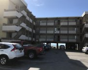 1711 S Ocean Blvd. Unit 306, North Myrtle Beach image