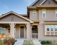 8176 East 53rd Drive, Denver image