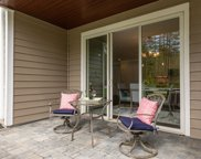 7 Willey Creek Road Unit #101, Exeter image