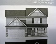 10931 Waterpoint Drive, Allendale image