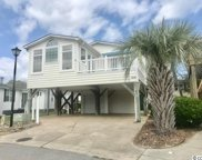 1590 Mason Circle, Surfside Beach image