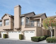 1104 S Country Glen Way, Anaheim Hills image
