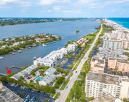 3543 S Ocean Boulevard Unit #108, South Palm Beach image