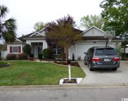 4086 Grousewood Drive, Myrtle Beach image