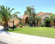 17272 N 77th Way, Scottsdale image