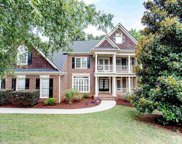 12308 Mabry Mill Street, Raleigh image