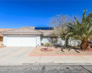 852 Coral Cottage Drive, Henderson image