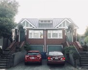 527 23rd Ave E, Seattle image