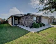 13232 Ring Dr, Manor image
