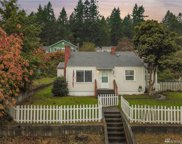 139 N Cambrian Ave, Bremerton image