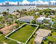 121 E 3rd Ct, Miami Beach image
