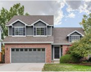 9889 Spring Hill Drive, Highlands Ranch image