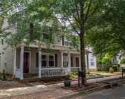 12603  Windyedge Road, Huntersville image