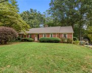 706  Unity Street, Fort Mill image