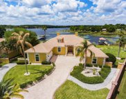 10843 Lakeshore Drive, Clermont image