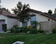 30031 MEDFORD Place, Castaic image