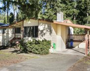 18440 92nd Ave NE, Bothell image