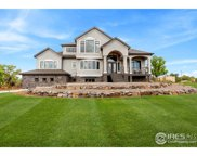 3508 Hearthfire Dr, Fort Collins image
