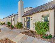 1149 E Belmont Avenue, Phoenix image