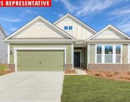 117  Cup Chase Drive, Mooresville image