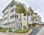 9571 Shore Dr. Unit 120, Myrtle Beach image