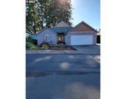2919 SE 160TH  AVE, Vancouver image