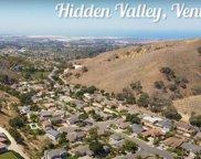 0     Bridgeview Drive, Ventura image