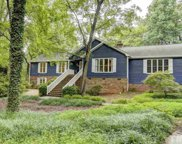 7212 Catamount Court, Raleigh image
