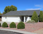 7486 E Peak Place, Prescott Valley image