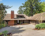 4550 SW GREENHILLS  WAY, Portland image