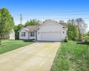 3669 Hickoryrow Court, Holland image