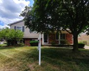 11838 Ontario, Sterling Heights image
