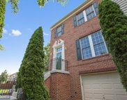 41 CHATTERLY COURT, Germantown image
