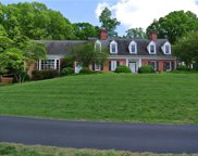208 Pellyn Wood  Drive, Rutherfordton image