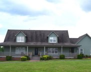 165 Green Hill Farms Road, Landrum image